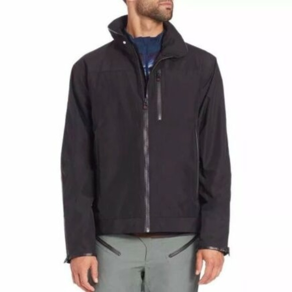 Helly Hansen Other - Helly Hansen Ask & Embla Collection Sport Jacket